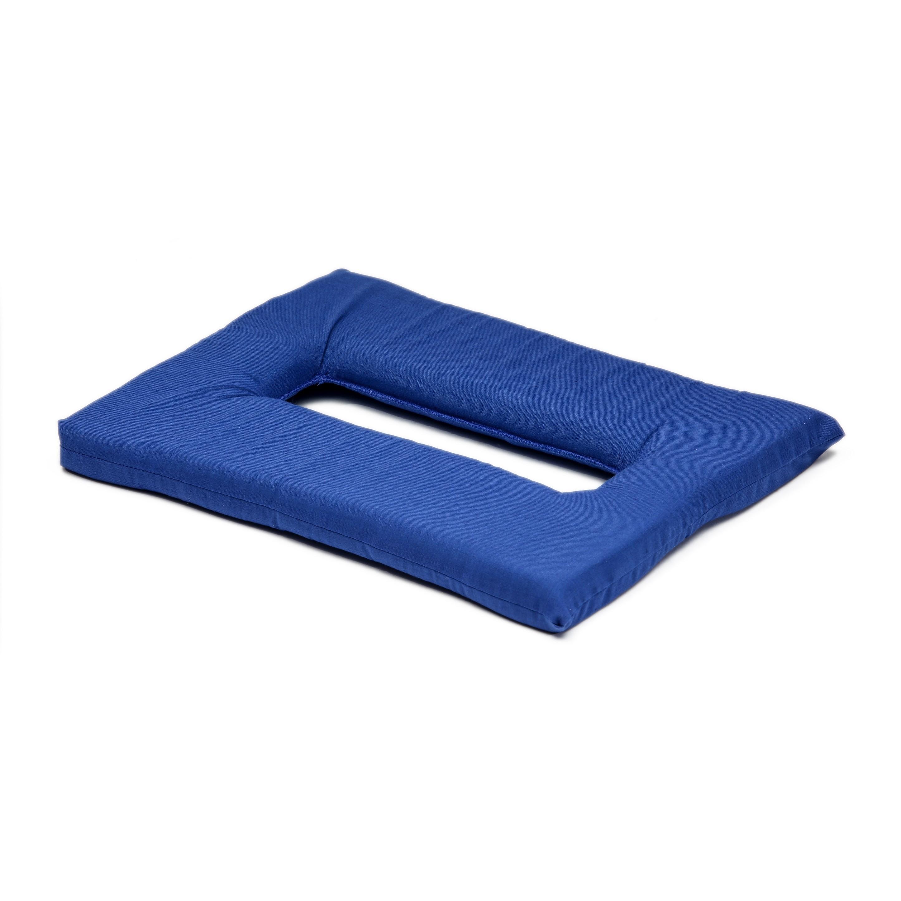 05.Face Rest Pillow