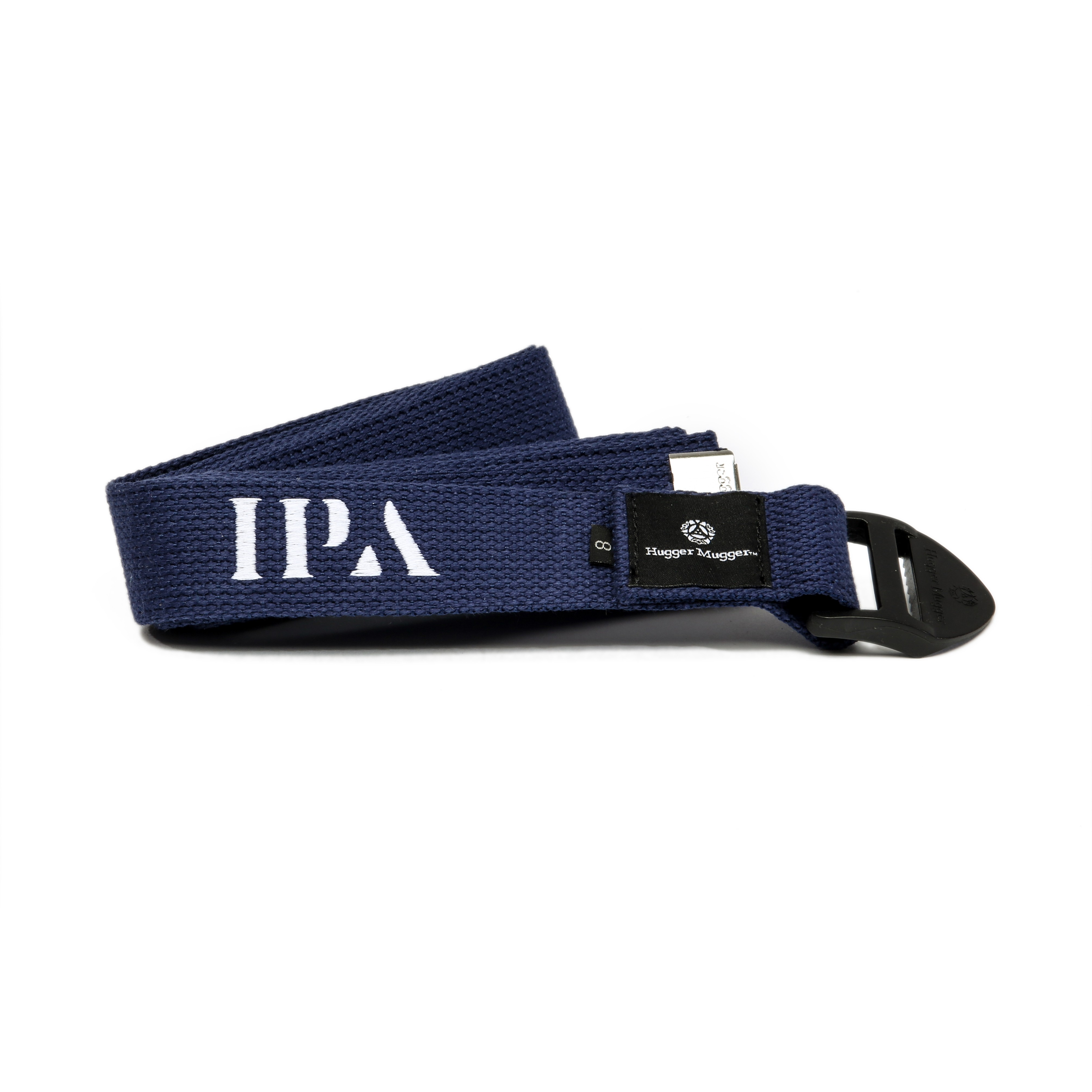 11.IPA Mobilization Belt