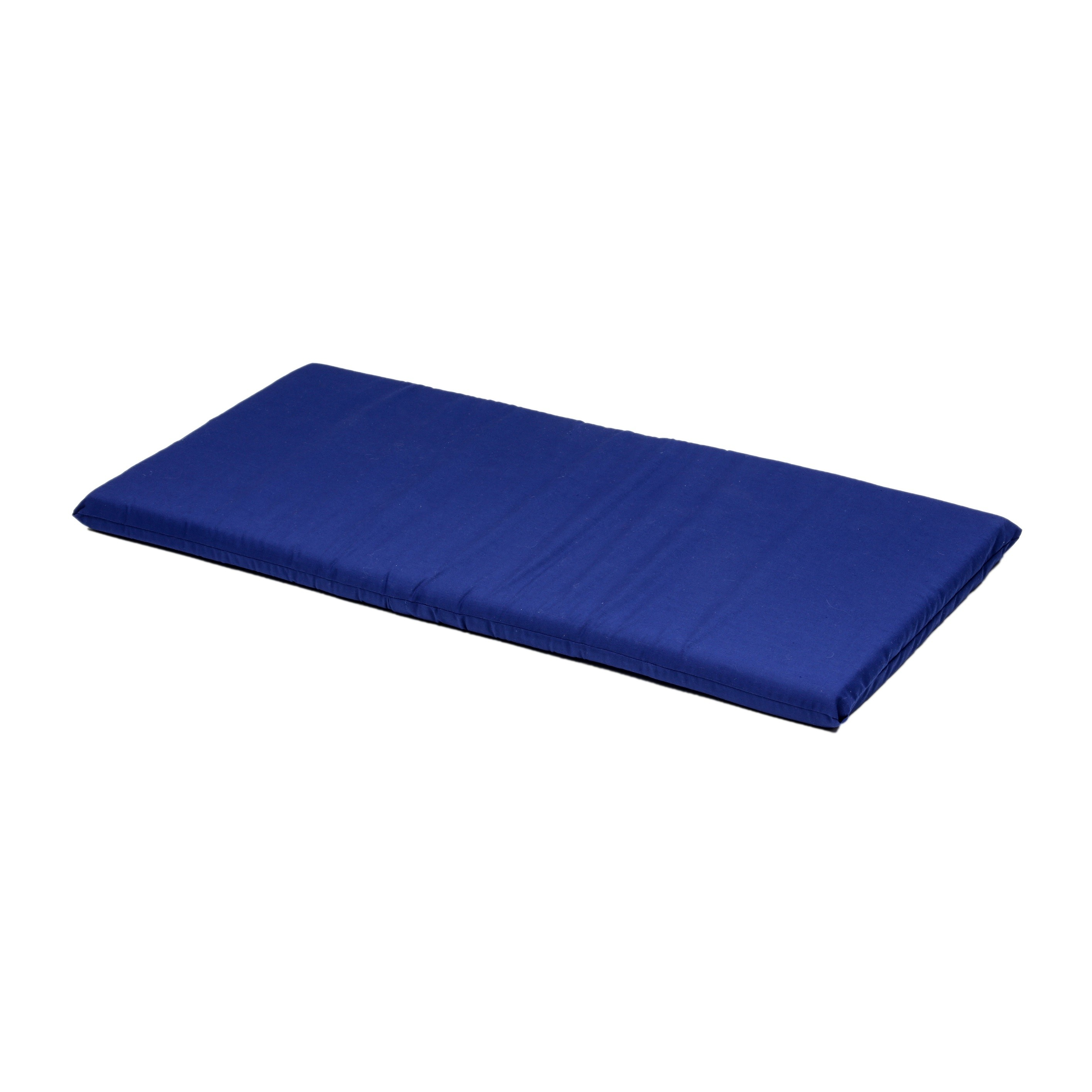 06.Large Rectangle Support Pillow